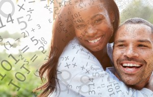 Numerology: Health and Your Stress Numbers